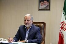 استاندار سیستان و بلوچستان حادثه تروریستی چابهار رامحکوم کرد
