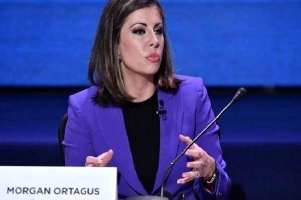 وزارت خارجه آمریکا خواستار واکنش جامعه بینالمللی علیه ایران شد
