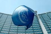اتهام زنی نماینده آمریکا در آژانس علیه ایران درباره غنیسازی اورانیوم