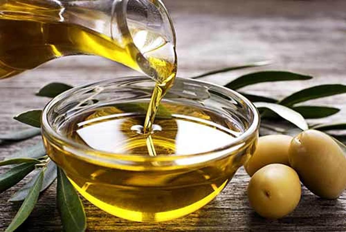 چهار ماده خوراکی موثر در کاهش کلسترول بالا