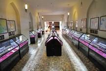 کلیسای سنت استپانوس و موزه آذربایجان در صدر اماکن پر بازدید آذربایجان شرقی