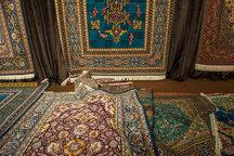 نمایشگاه دائمی فرش باید در تبریز برپا شود  تبریز ظرفیت حراج بینالمللی فرشهای آنتیک را دارد