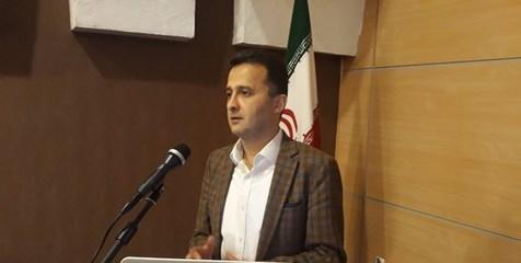 محمودزاده: رقم قرارداد بازیکنان در لیگ برتر کاذب بالا رفته و واقعی نیست
