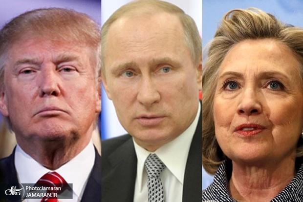 آیا ترامپ استیضاح می شود؟
