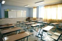 تجهیزات آموزشی به 37 مدرسه روستایی گیلان ارسال شد