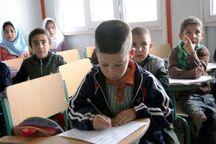خیرین برای توسعه فضاهای آموزشی سیروان مشارکت کنند