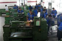 179هزار ساعت آموزش مهارتی در قزوین ارائه شد