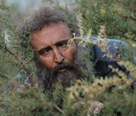 پست اینستاگرامی مهران احمدی درباره بازگشت به پایتخت ۶/ عکس