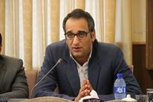 جشنواره بزرگ «بهاره عیدانه» در شهرستان لاهیجان برگزار میشود