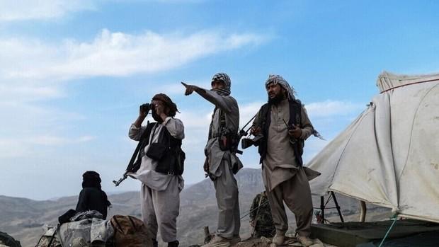 ادعای جدید طالبان:همه مسئولان دولت سابق حتی اشرف غنی را عفو کردیم