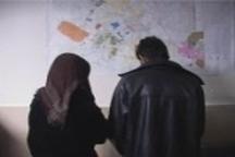 دستگیری سارقان تجهیزات مخابراتی در ساوجبلاغ