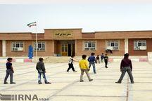 ۲ مدرسه جدید به فضای آموزشی اشنویه اضافه شد