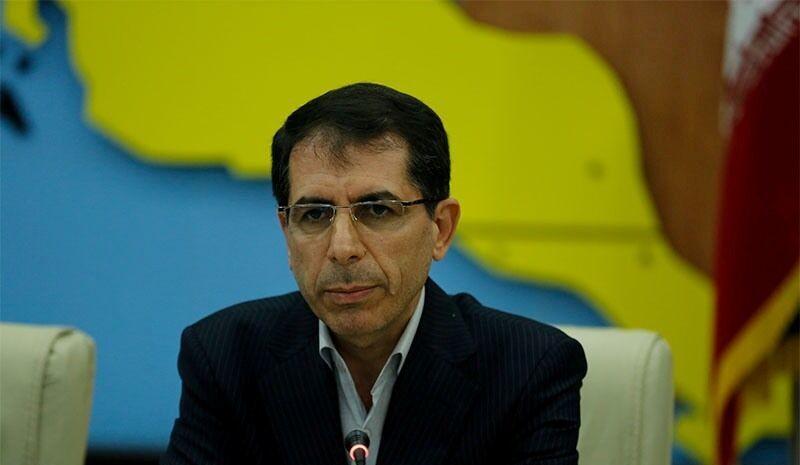 وزارت بهداشت، بوشهر را بدترین استان در مورد کرونا پیش بینی کرده بود