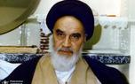 حکم امام به شهید صیاد شیرازی و محسن رفیق دوست برای عضویت در شورای عالی دفاع