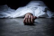 مرد ۳۵ ساله در فردیس به دست همسرش کشته شد
